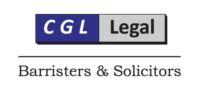 CGL Legal